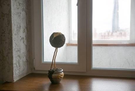 Апартаменты На Савушкина