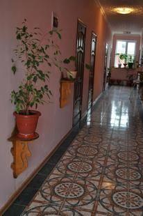 Гостевой Дом Наира