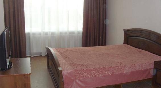 Гостевой Дом Александр