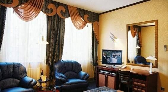Отель Черепаха