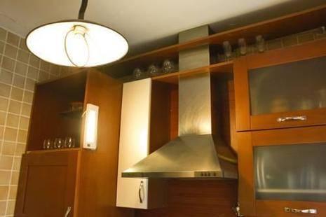 Hotelroom24 На Ленинградском