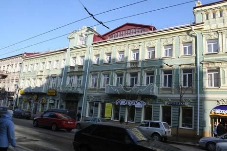 Бристоль-Жигули