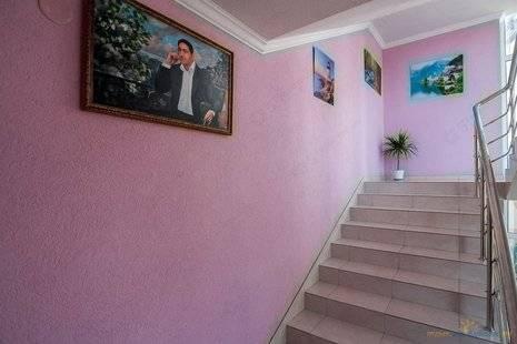 Гостевой Дом Эльмира