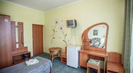 Relax Club Hotel