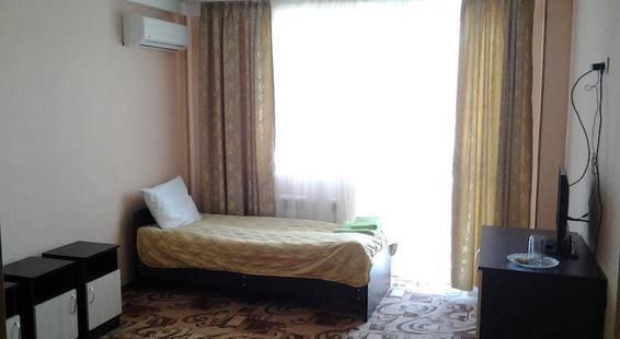 Анна Мария Отель