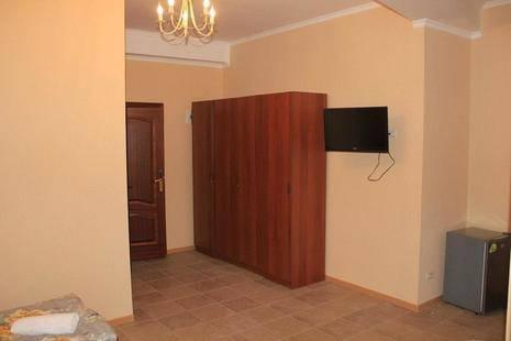 Отель Разин