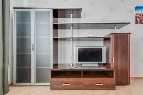 Апартаменты На Юрия Гагарина 14