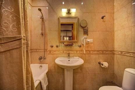 Мини-Отель Давыдов