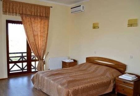 Перчем Отель