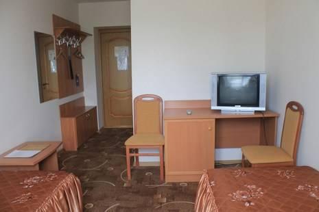 Внуково Отель