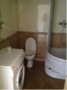 Апартаменты Статус 1