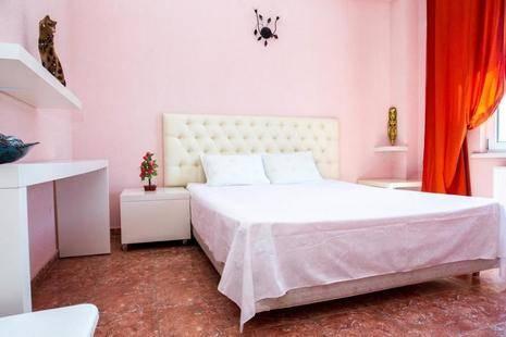 Хлоя Отель