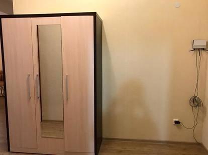 Апартаменты На Крепостной