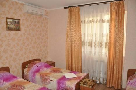 Отель Фиеста