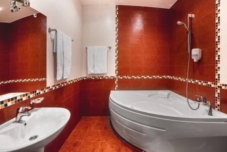 Отель Грац