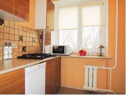 Kvarthouse Алексеевская