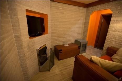 Hotel-Club Au Rooms Центр