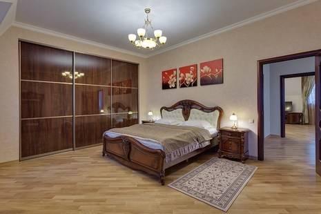 Бристоль Отель