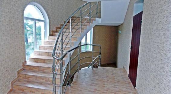 Гостевой Дом Наретта