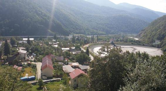 ГД Дом Исакова