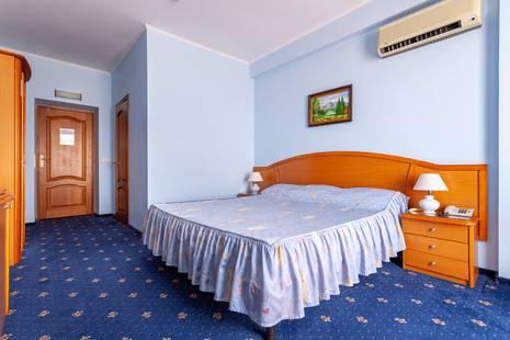 Престиж Отель