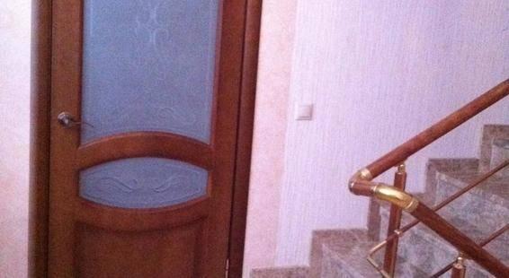 Гостевой Дом На Полтавской