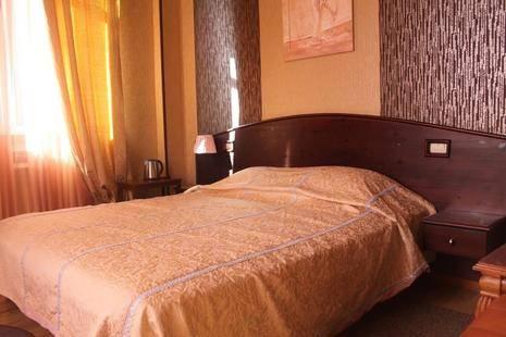 Вива Отель