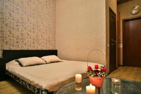 Моне Отель (Mone Hotel)