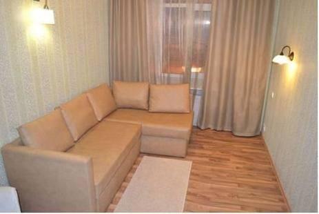 Апартаменты Нева Flats На Невском