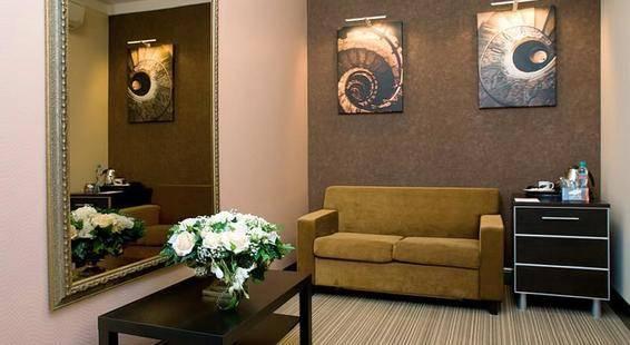 Арт-Отель