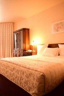 Санта Ризот Отель (Santa Resort)