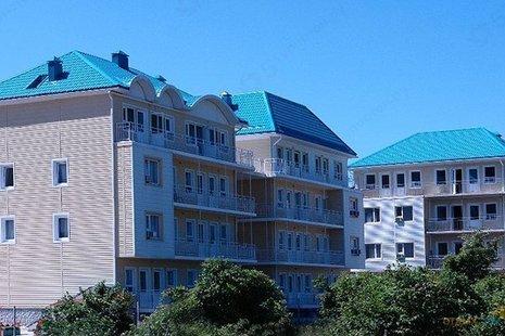 Лелюкс Отель