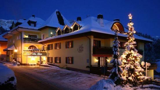 Villa Stella Residence