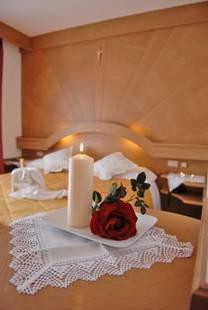 Catinaccio Hotel