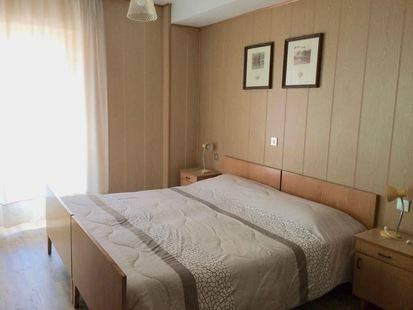 Garni Serena Hotel