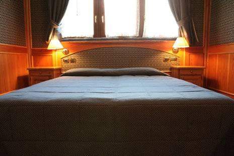 Chambres Mont Cervin House