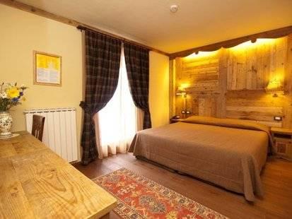 Mon Reve Hotel