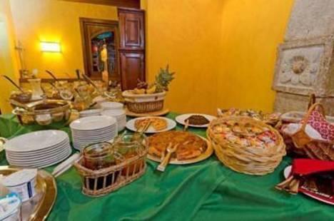 Punta Maquignaz Hotel