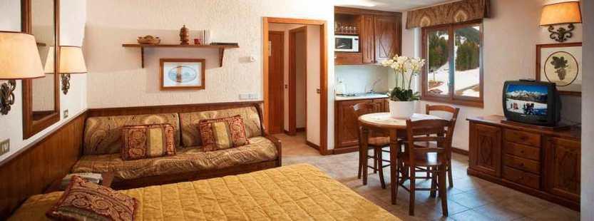 Residence Planibel