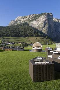 Miravalle Hotel