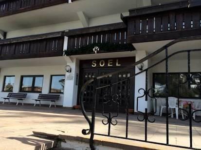Soel Residence