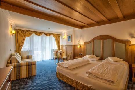 Diamant Spa & Resort