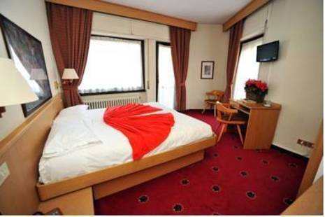 Derby Hotel