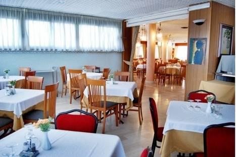 Park Hotel (Ex. Park Hotel Cristina)