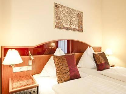Austria Classic Hotel
