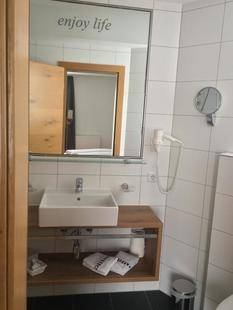 Collina Aparthotel