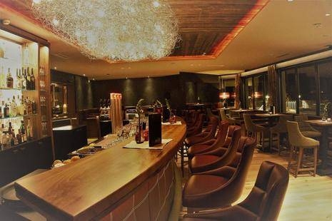 Brigitte Hotel