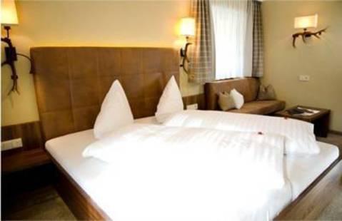 Caroline Hotel