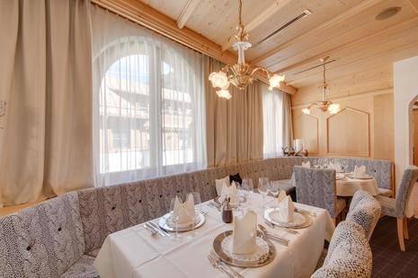 Albona Hotel