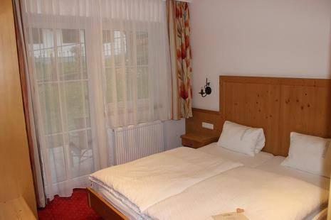 Der Schmittenhof Hotel